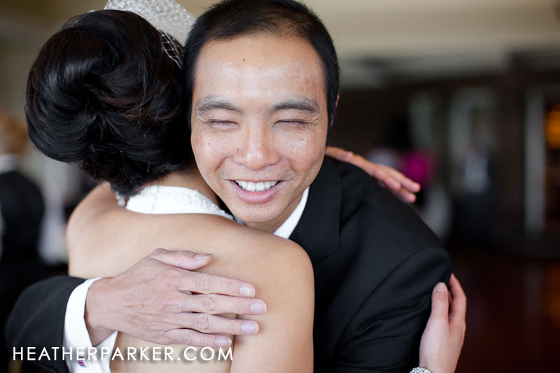 emotional wedding photojournalism boston massachusetts and rhode island