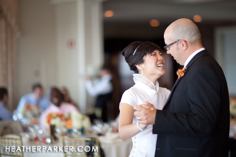 documentary photojournalism wedding photography in newport rhode island