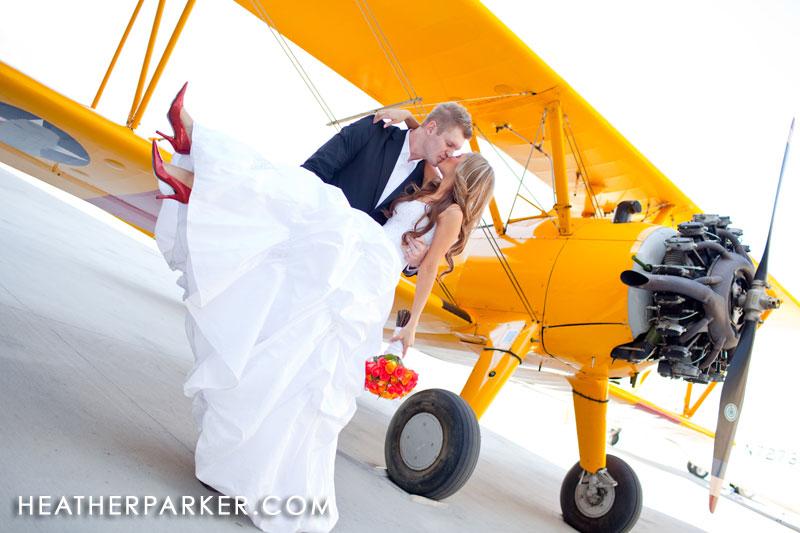 artistic wedding photographer Palm Springs